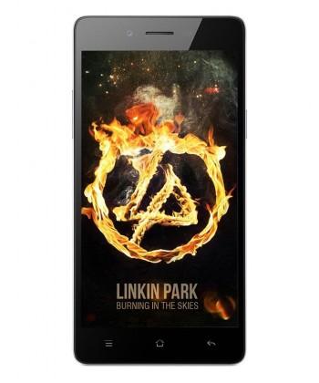 "Oppo Neo 7 - 5.0"" - 3G Dual SIM Mobile Phone - Deep Black"