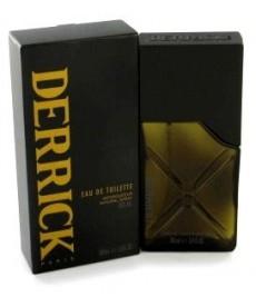 Orlane Derrick For Men -Eau de Toilette, 100 ml-