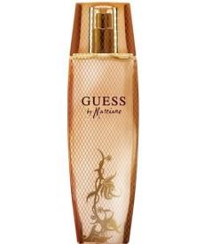 Guess By Marciano for Women - Eau de Parfum, 100 ml