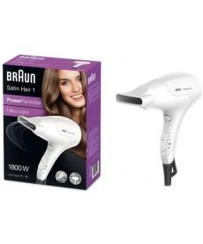 Braun Satin Hair 1 Hair Dryer - HD180