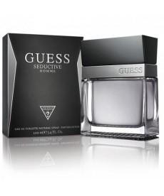 Guess Seductive For Men -Eau De Toilette, 100 ml